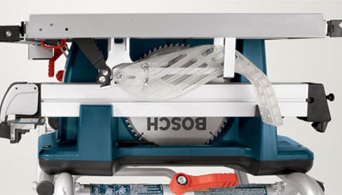 Herramientas De Mesa De Trabajo Bosch Power Tools