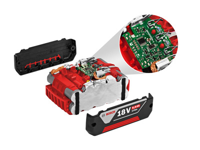 Bosch_BAT622_18V_60_Ah_Bat_Electronics_3_35_400x300(3).jpg
