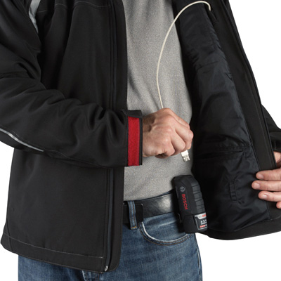 Bosch_Heated_Jacket_PSJ120_belt_clip_hand_(EN)(3).jpg