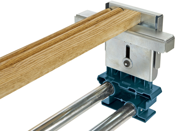 Herramientas de mesa de trabajo bosch power tools for Mesa herramientas