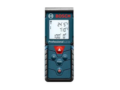 Glm 30 100 Ftmedida De L 225 Ser Bosch Power Tools