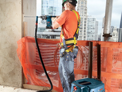 High_Rise_Concrete_Drilling_Left_Wall_with_Vac_35_400x300jpg_3166(4).jpg