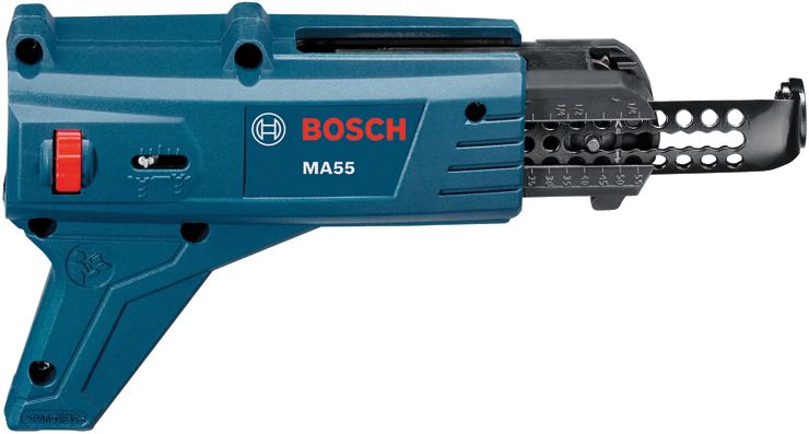 Accesorios para taladro y atornillador bosch power tools - Accesorios para taladro ...