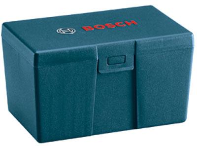 MX25E_AccessoryBox_35_400x300(4).jpg