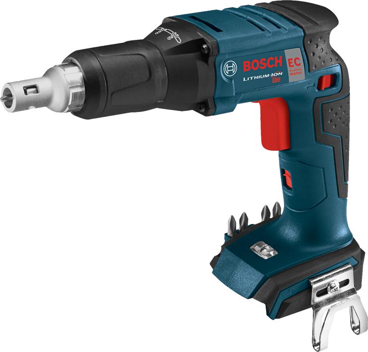 Sgh182 atornillador el ctrico inal mbrico sin escobillas - Taladro atornillador electrico ...
