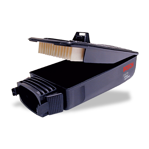Accesorios para herramientas el ctricas bosch power tools - Lijadoras orbitales electricas ...