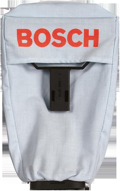 2605411172 conjunto de bolsa de tela para polvo para la - Lijadoras orbitales electricas ...