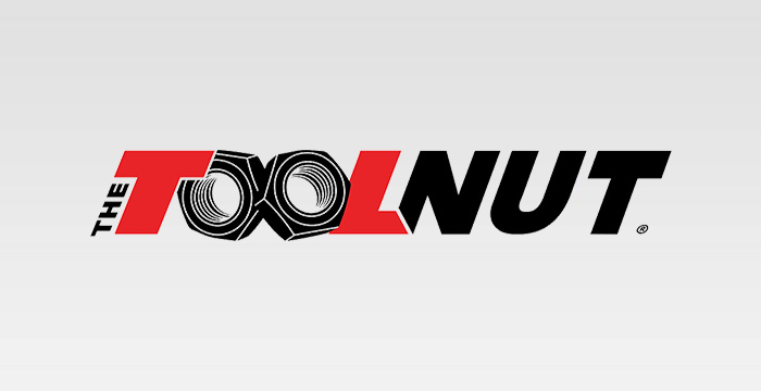 ToolNut