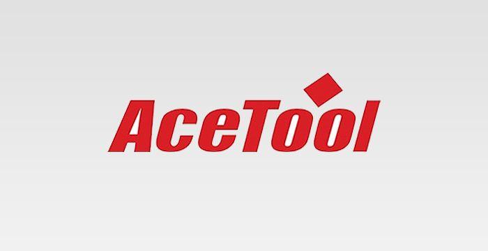 Ace Tool Repair