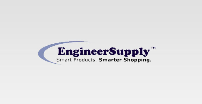 Engineer Supply
