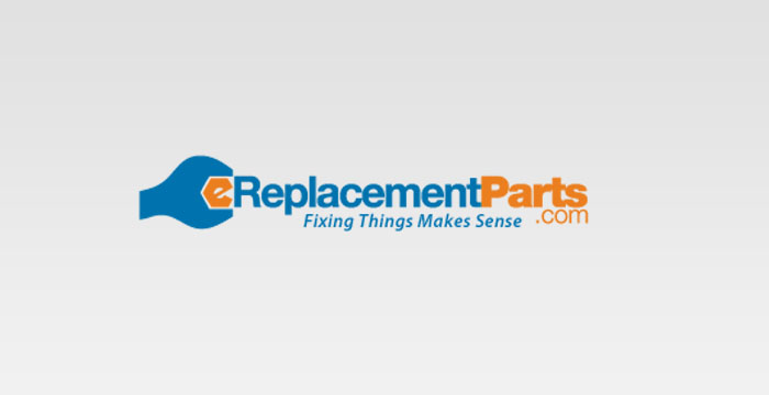 ereplacement parts