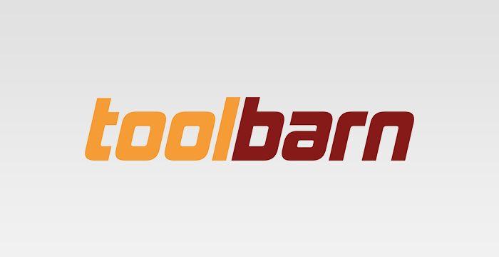 Tool Barn (Tighton Tools & Fasteners)