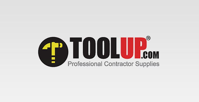 Tool Up (Fasteners Inc)