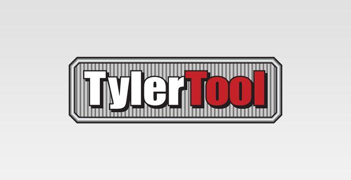 Tyler Tool (CPO)