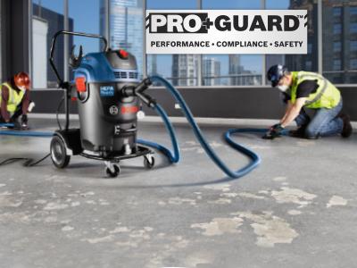 Pro + Guard