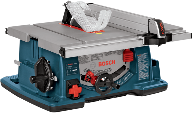 Reaxx jobsite table saw gts1041a 09 boschtools 4100 10 in worksite table saw greentooth Choice Image