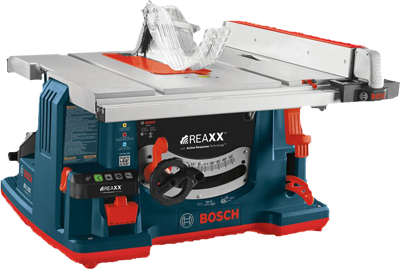 gts1041a reaxx jobsite table saw gts1041a 09 boschtools Powermatic 66 Table Saw at crackthecode.co
